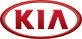Kia - официальный дилер